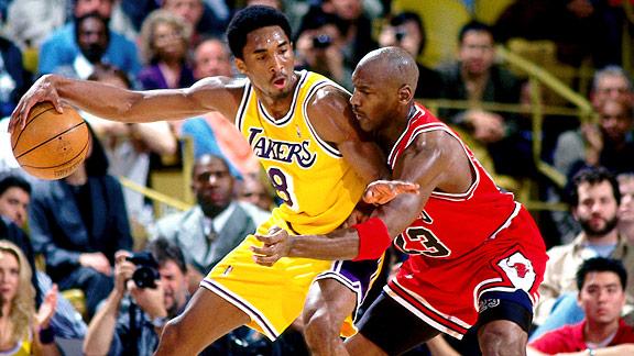 Kobe-Takes-on-Jordan (1)